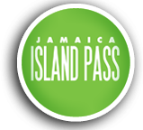 Jamaica Island Pass